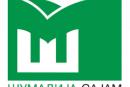 Sumadija Fair Kragujevac 2019