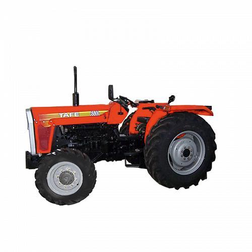 TAFE 6530 4WD